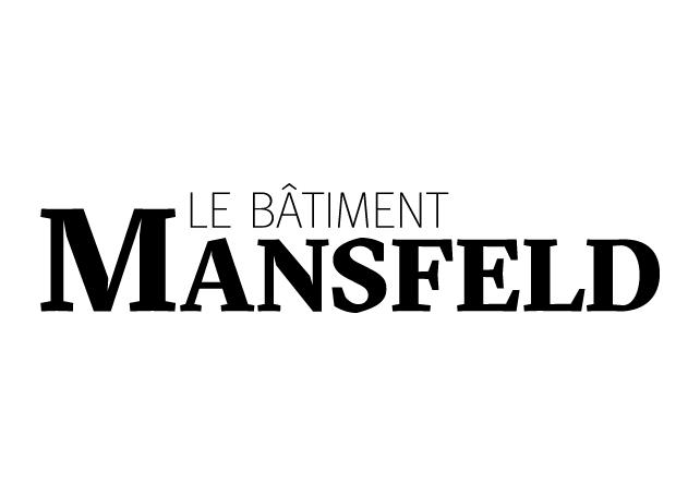 Mansfeld-logo