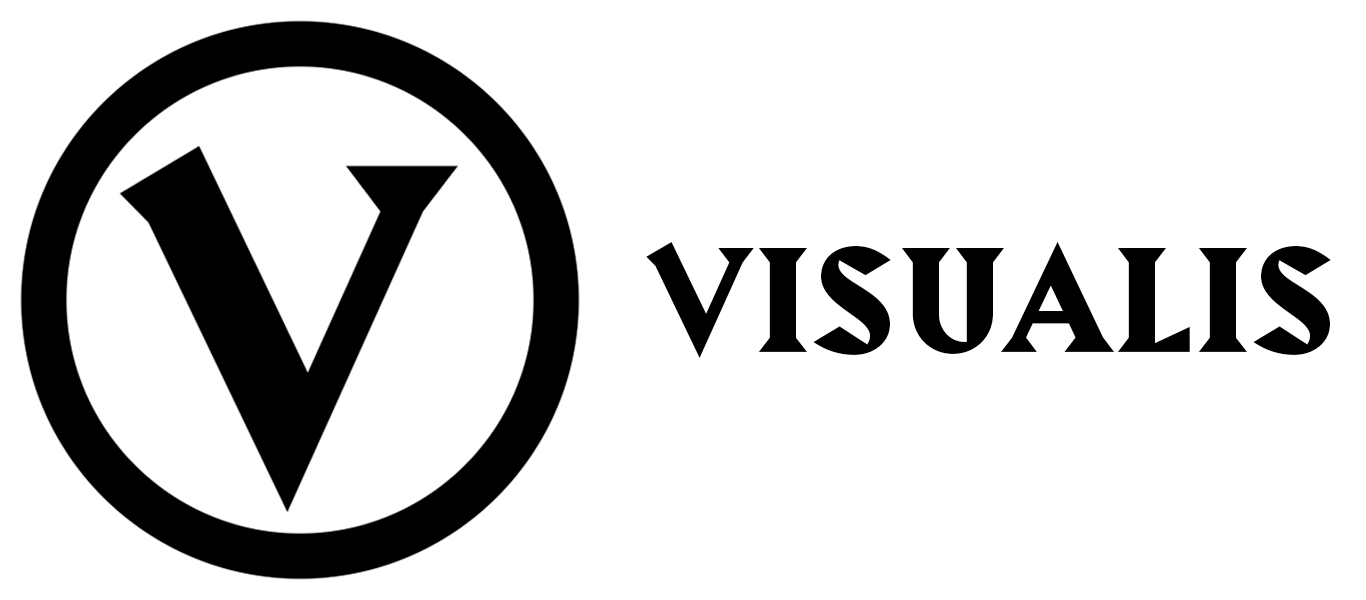 Visualis